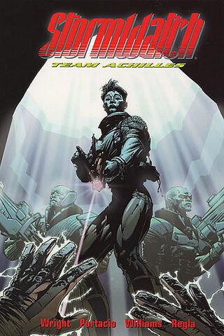 File:Stormwatch Team Achilles Vol 1 TP.jpg