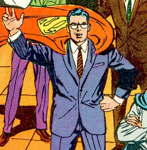 File:Clark Kent Earth-117.png