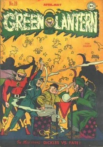 File:Green Lantern Vol 1 19.jpg