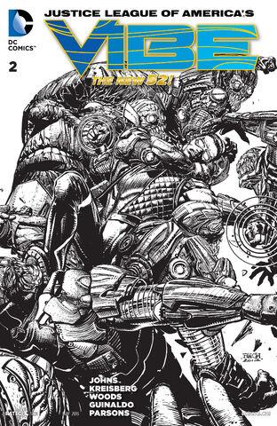 File:Justice League of America's Vibe Vol 1 2 Sketch.jpg