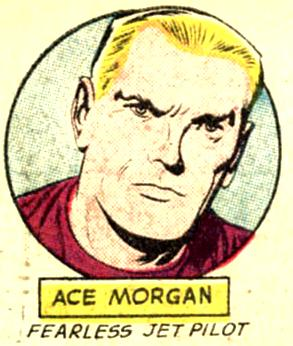 File:Kyle Morgan (New Earth) 001.jpg