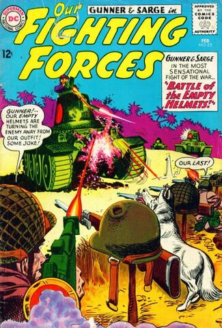 File:Our Fighting Forces Vol 1 82.jpg