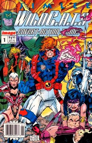 File:WildCATs Vol 1 1.jpg