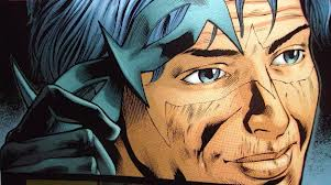 File:Nightwing Terry McGinnis 0001.jpg