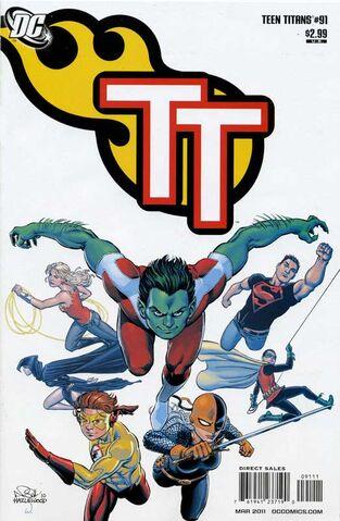 File:Teen Titans Vol 3 91.jpg