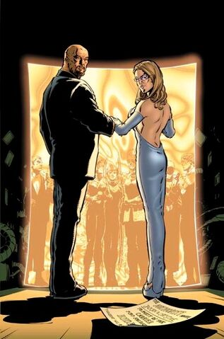 File:The Authority Vol 1 21 Textless.jpg