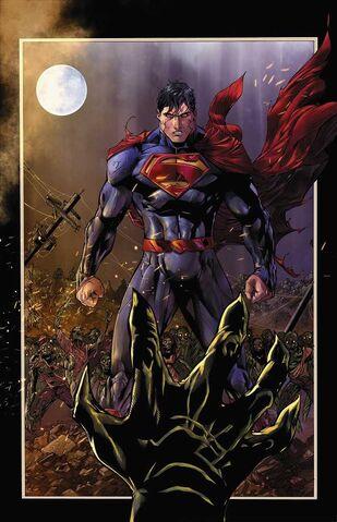 File:Action Comics Vol 2 21 Textless.jpg