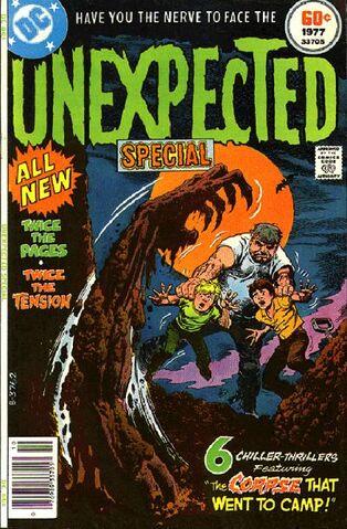 File:DC Special Series 4.jpg