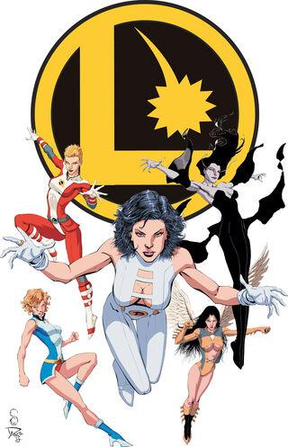 File:Legion of Super-Heroes 002.jpg
