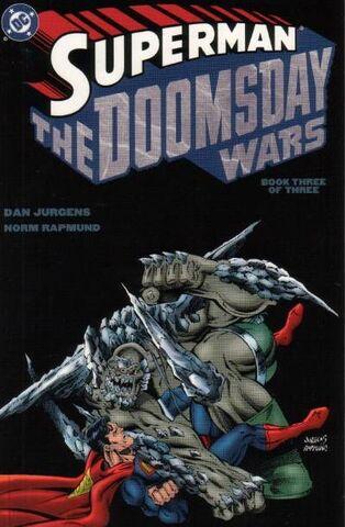 File:Superman The Doomsday Wars Vol 1 3.jpg