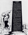 Bill Finger In Memoriam