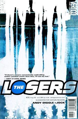 File:Losers Vol 1 25.jpg