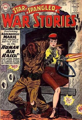 File:Star-Spangled War Stories 85.jpg