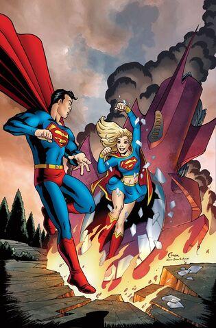 File:Supergirl Vol 5 58 Textless Variant.jpg