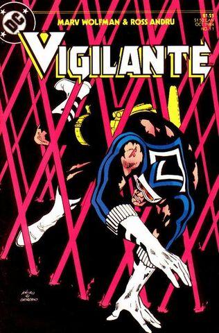 File:Vigilante Vol 1 11.jpg