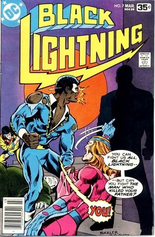File:Black Lightning Vol 1 7.jpg