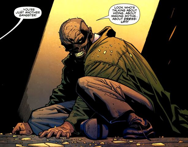 File:Black Mask 0032.jpg