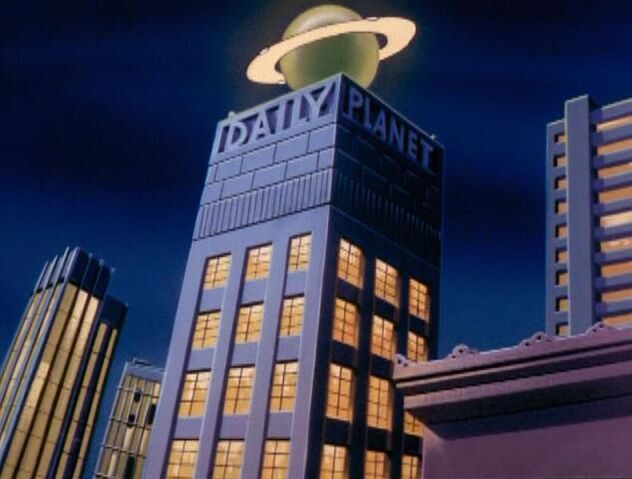 File:Daily Planet - Super Friends.jpg