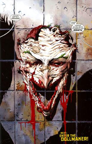File:Joker Face 0001.jpg