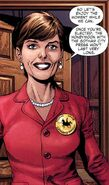 Martha Wayne Earth-1 001
