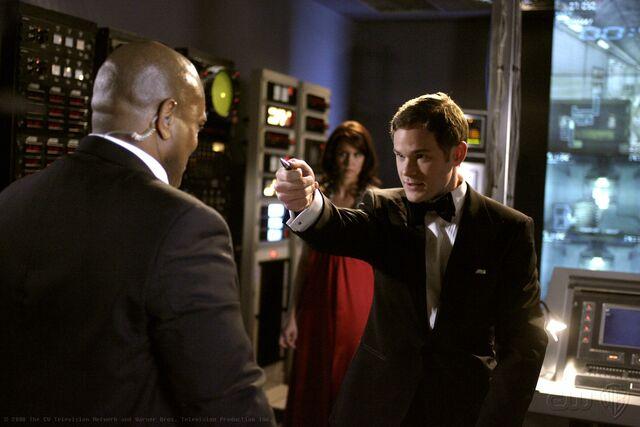 File:Smallville Episode Sleeper 001.jpg