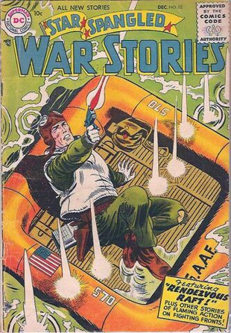 File:Star Spangled War Stories Vol 1 52.jpg