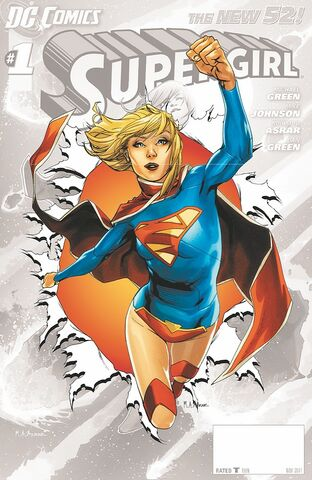File:Supergirl Vol 6 0 Textless.jpg