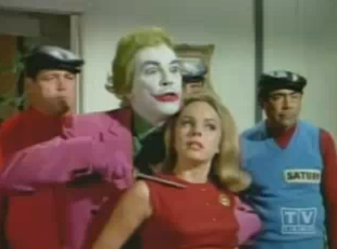 File:The Joker's Hard Crimes 1967.jpg
