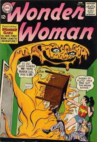 File:Wonder Woman Vol 1 151.jpg