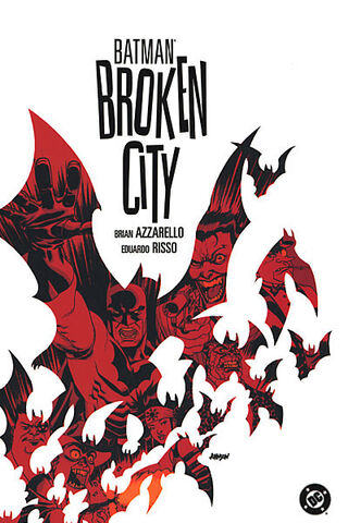 File:Batman Broken City TP.jpg