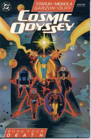 File:Cosmic Odyssey 4.jpg