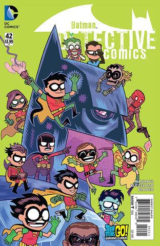 File:Detective Comics Vol 2 42 Variant.jpg