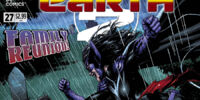 Earth 2 Vol 1 27