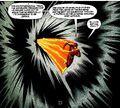 Flash Wally West 0128