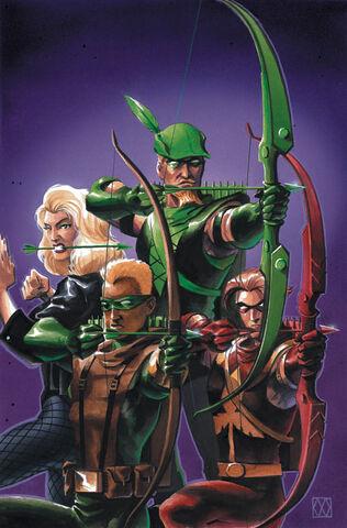 File:Green Arrow Vol 3 21 Textless.jpg