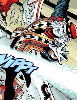 File:Jack of Spades VIII.jpg