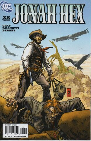File:Jonah Hex Vol 2 38.jpg