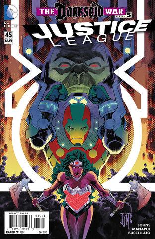 File:Justice League Vol 2 45.jpg
