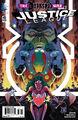 Justice League Vol 2 45