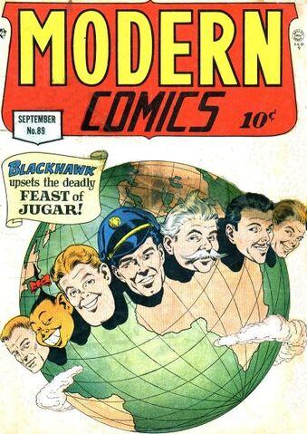File:Modern Comics Vol 1 89.jpg