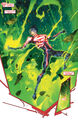 Superboy Prime Earth 002