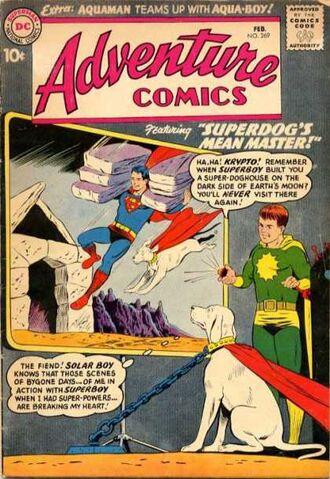 File:Adventure Comics Vol 1 269.jpg