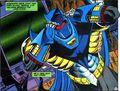 Batman Jean-Paul Valley 0027