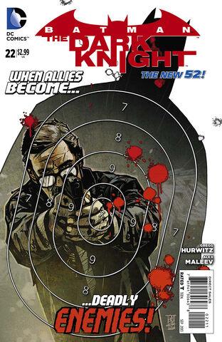 File:Batman The Dark Knight Vol 2 22.jpg