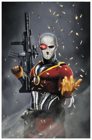 File:Deadshot 0008.jpg