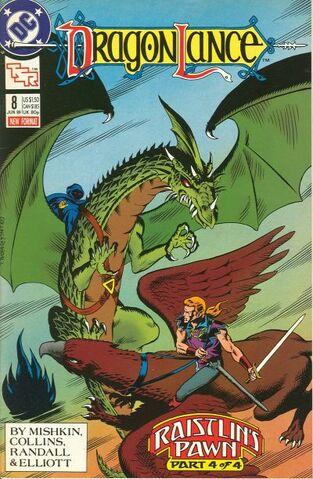 File:Dragonlance Vol 1 8.jpg