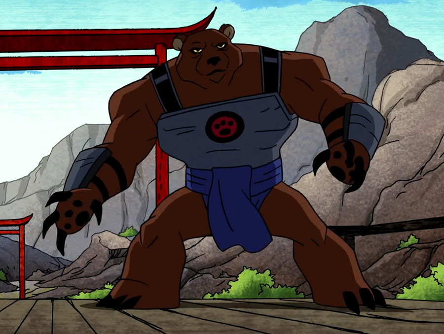 File:Guardian of the River (Earth-Teen Titans).JPG