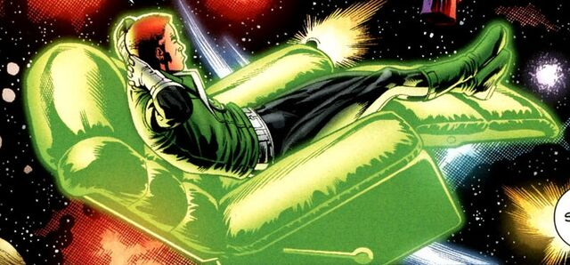 File:Guy Gardner 043.jpg