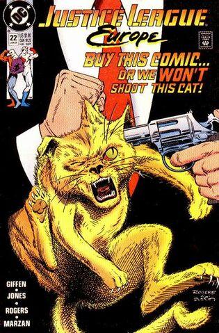 File:Justice League Europe 22.jpg