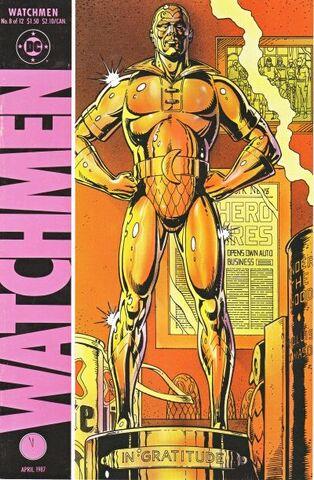File:Watchmen 8.jpg